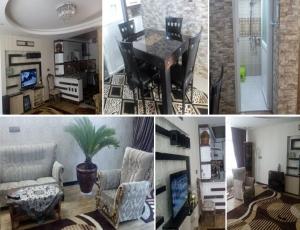 منزل ویلایی اجاره ای دوخوابه در اصفهان ،خیابان رودکی کد 31