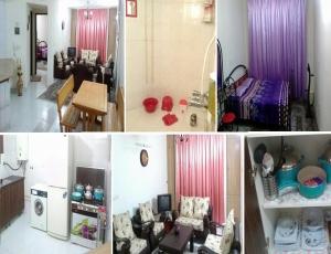 آپارتمان یک خوابه اصفهان ،خیابان شیخ بهایی کد 38