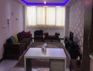 آپارتمان اجاره ای یک خوابه دراصفهان ،خیابان محتشم کاشانی کد52